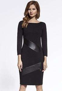 Платье Ennywear 200041