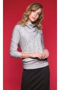 Женская блузка Zaps Afide