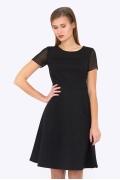 Нарядное платье Emka Fashion PL-542/adeliya