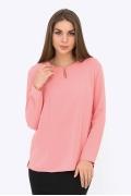 Блузка Emka Fashion b 2201/alita
