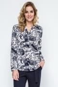 Женская рубашка Ennywear 240114
