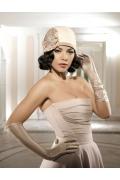 Элегантная женская шапочка Willi Viviana