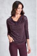 Блузка Sunwear V50-5-06