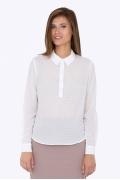 Блузка Emka Fashion b 2199/kantri