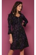 Платье Zaps Lansa