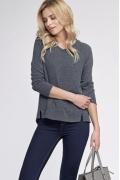 Женский джемпер Sunwear O02-5-53