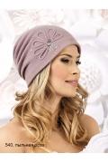 Женская шапка Landre Isis