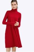Платье Emka PL829/baronessa
