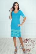 Платье Andovers 405624