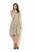 Платье Donna Saggia DSP-101-30