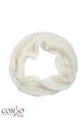 Белый снуд Conso Wear SN1608004