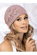 Женская шапка Willi Euita (несколько цветов)