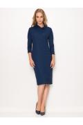 Трикотажное платье Sunwear ZS270-5-30