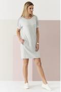 Лёгкое короткое платье Sunwear QS205-3-10