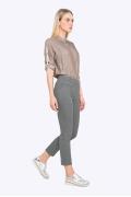 Женские брюки Emka D021/panksy