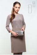 Платье Bravissimo 162536