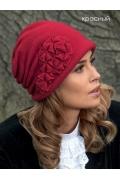Женская шапка Landre Izala