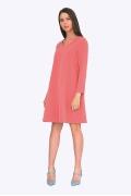Платье Emka PL730/vendela