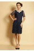 Платье TopDesign Premium PA5 71