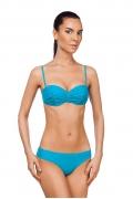 Синий купальник Viva La Donna 006-5