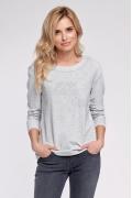 Блузка женская Sunwear O34-5-10