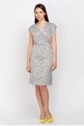 Платье Emka Fashion PL-464/imani