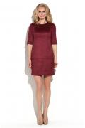 Платье Donna Saggia DSP-244-77t