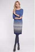 Платье Sunwear OS216-4-53