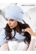 Женская шапка Kamea Ivrea (несколько цветов)
