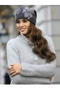 Женская шапочка Kamea Inez-Medium