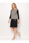 Платье Sunwear ZS271-5-57