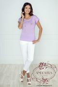 Блузка Andovers 205508