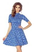Платье Morimia 011-1