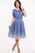 Летнее платье Remix 7304