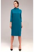 Платье Top Design B7 003