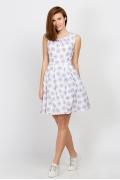 Платье PL-456/mideya