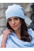 Тёплая мягкая шапка Kamea Suelo