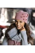Женская шапочка Kamea Clarisa
