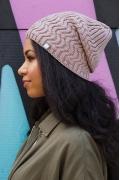 Женская шапка Brand 69 Inessa