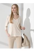 Блузка Sunwear I27-4-23