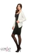 Женский кардиган Conso Wear KWCS160712