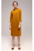 Платье Top Design B7 004