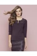 Женская блузка Zaps Dona