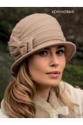 Женская шляпка landre Anatola
