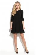 Коктейльное платье Donna Saggia DSP-255-4t