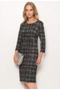 Платье Sunwear ZS252-4-02