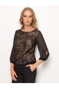 Элегантная блузка Sunwear Z41-5-87