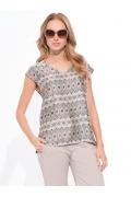 Блузка Sunwear W38