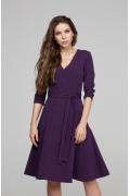 Платье Donna Saggia DSP-288-24