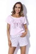 Пижама с шортами MyMaDo Beatrice